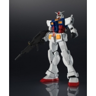 Mobile Suit Gundam - Figurine Gundam Universe RX-78-2 Gundam 15 cm