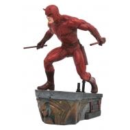 Marvel Comic - Statuette Premier Collection Daredevil 30 cm