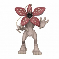 Stranger Things - Figurine Demogorgon 8 cm