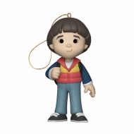 Stranger Things - Figurine Will 8 cm