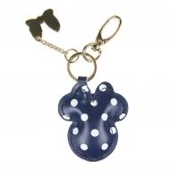 Disney - Porte-clés 3D Minnie