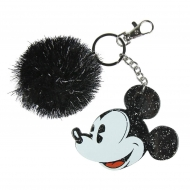 Disney - Porte-clés Mickey Mouse Face