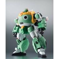 Sergent Keroro - Figurine Keroro Spirits Keroro Robo UC 17 cm