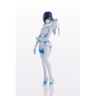 Darling in the Franxx - Figurine S.H. Figuarts Ichigo 13 cm