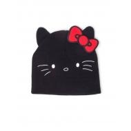 Hello Kitty - Bonnet Kitty Shaped Ears