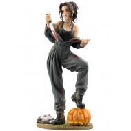 Halloween - Statuette Bishoujo 1/7 Michael Myers 24 cm