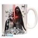 STAR WARS - Mug Groupe Dark Side Ep7