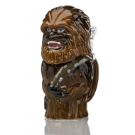 Star Wars - Chope Chewbacca 25 cm