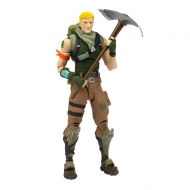 Fortnite - Figurine Jonesy 18 cm