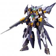 Frame Arms - Figurine Plastic Model Kit 1/100 YSX-24RD/GA ZELFIKAR/GA 16 cm
