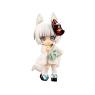 Cu-Poche: Friends - Figurine White Fox Spirit 13 cm