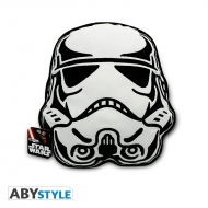 STAR WARS - Coussin Storm Trooper