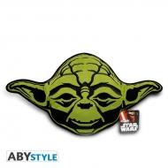 Star Wars - Coussin Yoda