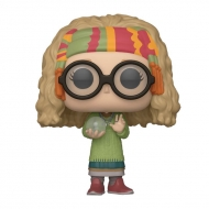 Harry Potter - Figurine POP! Professor Sybill Trelawney 9 cm
