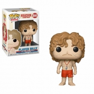 Stranger Things - Figurine POP! Flayed Billy 9 cm