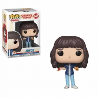 Stranger Things - Figurine POP! Joyce 9 cm
