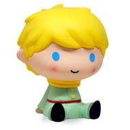 Le Petit Prince - Tirelire Chibi Le Petit Prince 16 cm