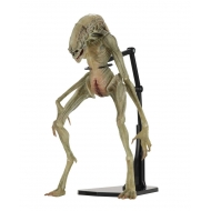 Alien la résurrection - Figurine Deluxe Newborn 28 cm