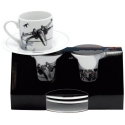 STAR WARS - Tasse Rebel Resistance (Set de 2)