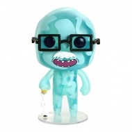 Rick et Morty - Figurine POP! Dr. Xenon Bloom 9 cm