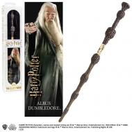 Harry Potter - Réplique baguette Albus Dumbledore 30 cm