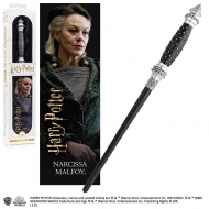 Harry Potter - Réplique baguette Narcissa Malfoy 30 cm