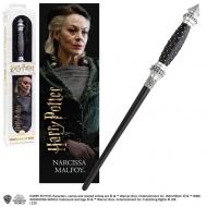 Harry Potter - Réplique baguette Narcissa Malfoy 30 cm