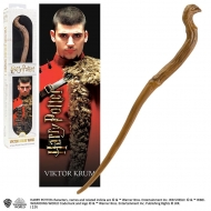 Harry Potter - Réplique baguette Viktor Krum 30 cm