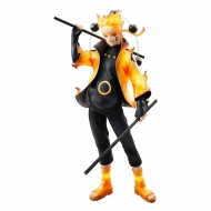 Naruto Shippuden - Statuette G.E.M. Series Uzumaki  Rikudo Sennin Mode 22 cm