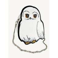 Harry Potter - Sac à bandoulière Hedwig
