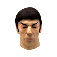 Star Trek - Masque latex Spock (1975)