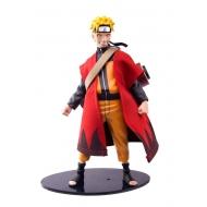Naruto Shippuden - Statuette Naruto Shippuden Sage Mode 2018 SDCC Exclusive 15 cm