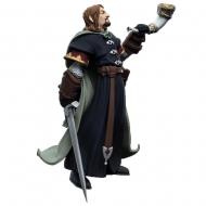 Le Seigneur des Anneaux - Figurine Mini Epics Boromir 18 cm