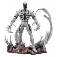 Marvel - Figurine Marvel Select Anti- Venom 18 cm