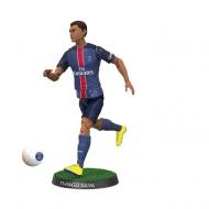 Football - Figurine Thiago Silva 15cm