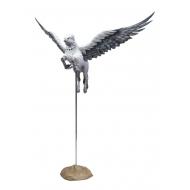 Harry Potter - Figurine Buckbeak 12 cm