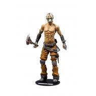 Borderlands - Figurine Psycho 18 cm