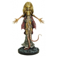 Dungeons & Dragons - Figurine D&D Collectors Series Miniatures miniature Out of the Abyss Demon Lord Zuggtmoy