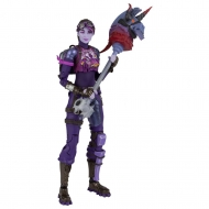 Fortnite - Figurine Dark Bomber 18 cm