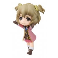 The Kotobuki Squadron in The Wilderness - Figurine Figuarts mini Chika 9 cm