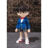 Détective Conan - Figurine S.H. Figuarts Conan Edogawa 9 cm