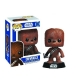 STAR WARS - Figurine Bobble Head POP Chewbacca