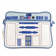 Star Wars - Sacoche à bandoulière R2-D2 Fashion