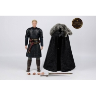 Game of Thrones - Figurine 1/6 Brienne of Tarth Deluxe Version 32 cm