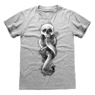 Harry Potter - T-Shirt Dark Arts Snake