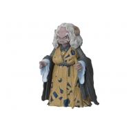 Dark Crystal : Le Temps de la résistance - Figurine Aughra 13 cm