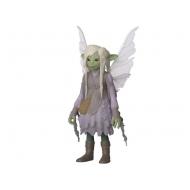 Dark Crystal - Figurine Deet 13 cm
