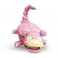 Pokémon - Jeu de construction Mega Construx Ramoloss