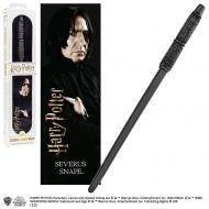 Harry Potter - Réplique baguette Severus Snape 30 cm