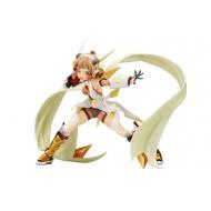 Senki Zesshou Symphogear GX - Statuette PVC 1/7 Hibiki Tachibana 20 cm